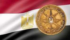 توقيع بروتوكول تعاون بين مؤسسة مصر للتعليم والتنمية والقوات المسلحة المصرية
